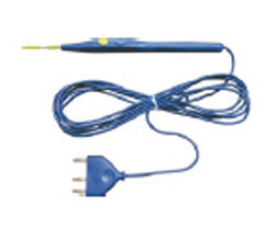 Disposable Hand Switch Pencil - Imported